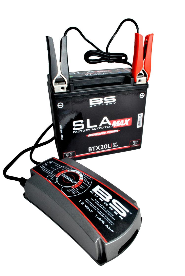 Гелевый аккумулятор зарядные устройства своими руками 191