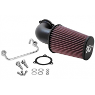 Впускной комплект Performance Intake Kit K&N 63-1122