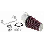Впускной комплект Performance Intake Kit K&N 63-1122P