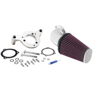 Впускной комплект Performance Intake Kit K&N 63-1125P