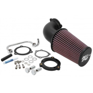 Впускной комплект Performance Intake Kit K&N 63-1126