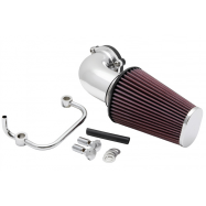 Впускной комплект Performance Intake Kit K&N 63-1126P