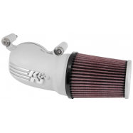 Впускной комплект Performance Intake Kit K&N 63-1134S