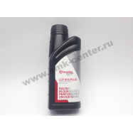 Тормозная жидкость BREMBO Racing Brake Fluid LCF 600 PLUS DOT 4